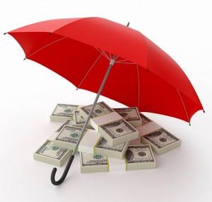 assurance pour crédit