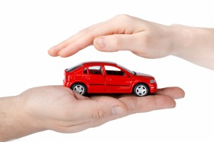 auto assurance