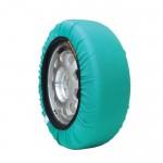 chaussette pneu