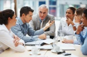 Qu'est-ce qu'une mutuelle d'entreprise ?