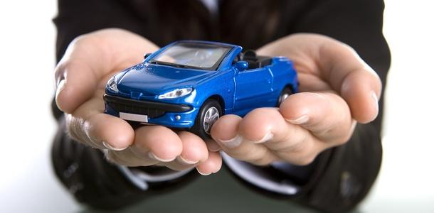 assurance auto_ivp