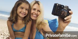 privatefamille-300x152