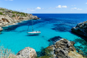 Seaandsail_location-bateau