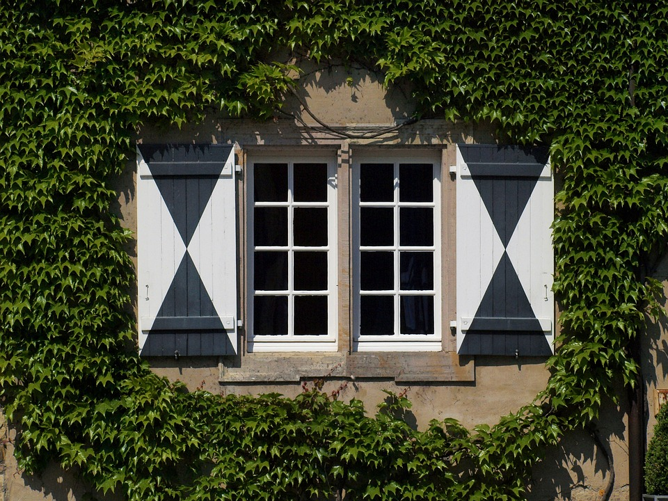 window-1151333_960_720
