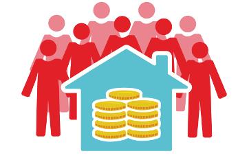 crowdfunding-france