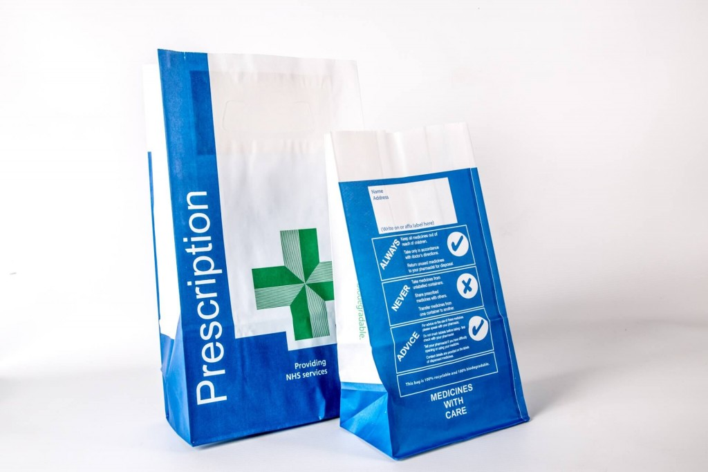 medical-supplies-paper-bag-1463469533xxV