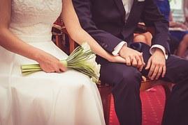mariage-civil