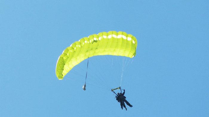 ou-sauter-en-parachute-en-france