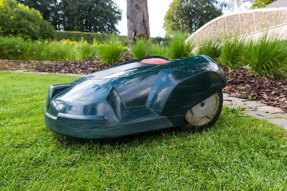 lawn-mower-414252_960_720