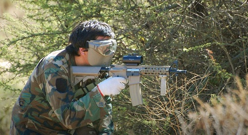 replique-airsoft