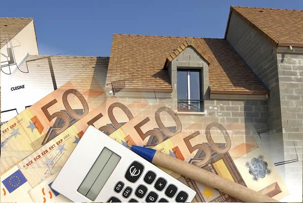 le-simulateur-de-pret-hypothecaire