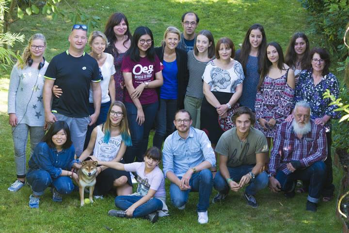 Crédits photo : Thierry MUR photographie http://www.thierrymur.com