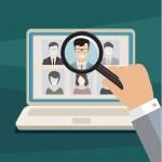 Logiciel de recrutement : outil indispensable pour entreprise