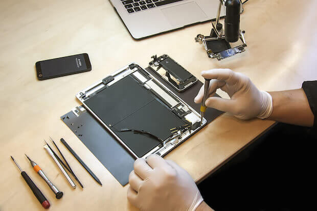 reparation-smartphone