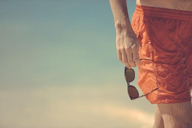 fashion-man-person-beach