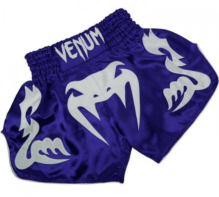 short-de-boxe-thai-venum-bangkok-inferno-venum