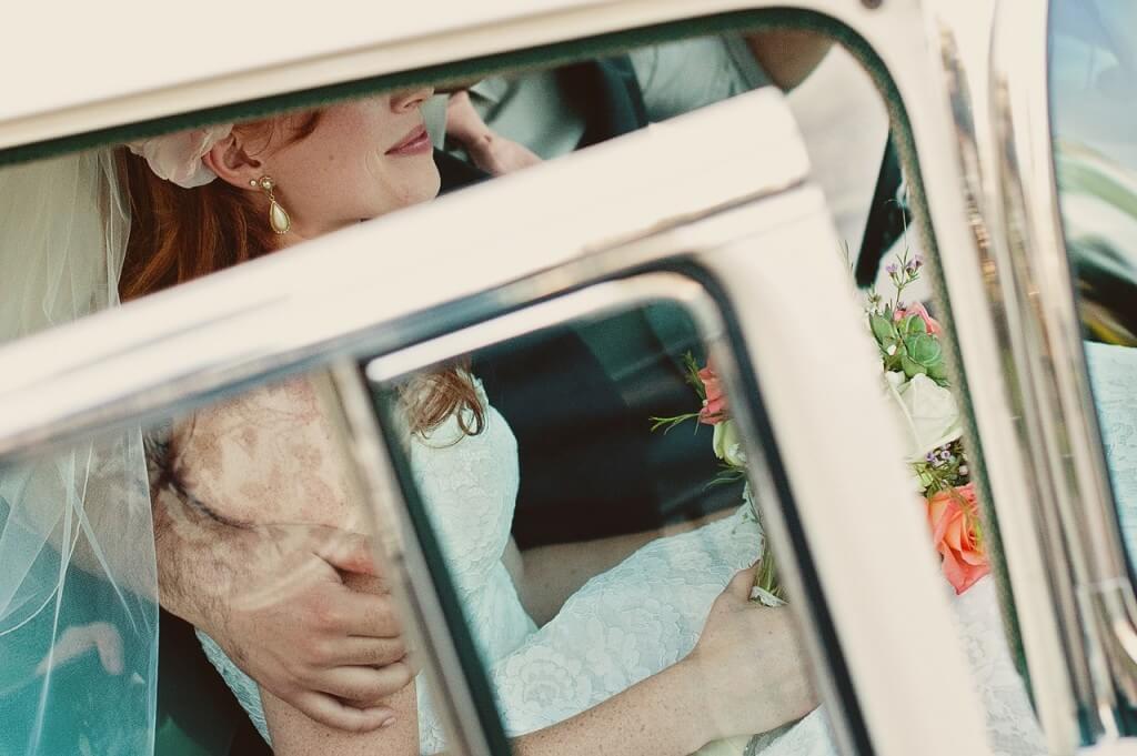mariage-vintage-conseils-et-astuces