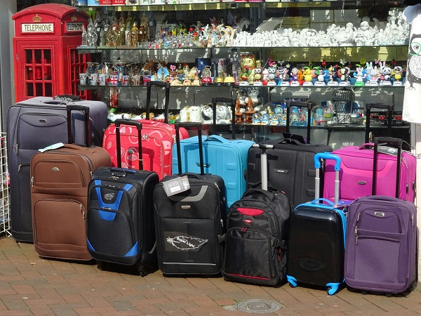 luggage-for-sale