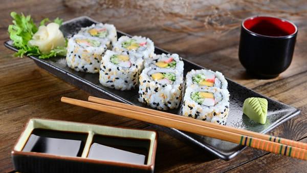 cuisine-japonaise-sushi