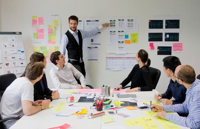 certificat-ergonomie-des-interfaces-formation-usabilis