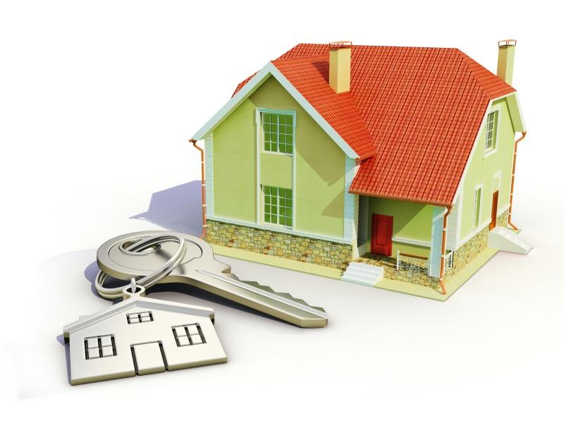 crédit-hypothécaire