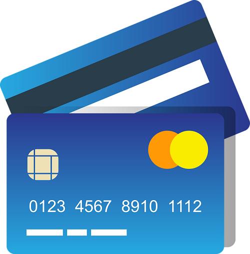 info_vie_pratique_Carte sans compte bancaire ses avantages et ses spécificités