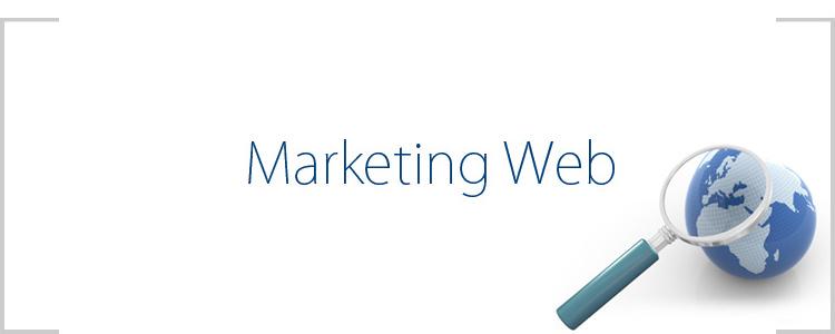marketing_web1