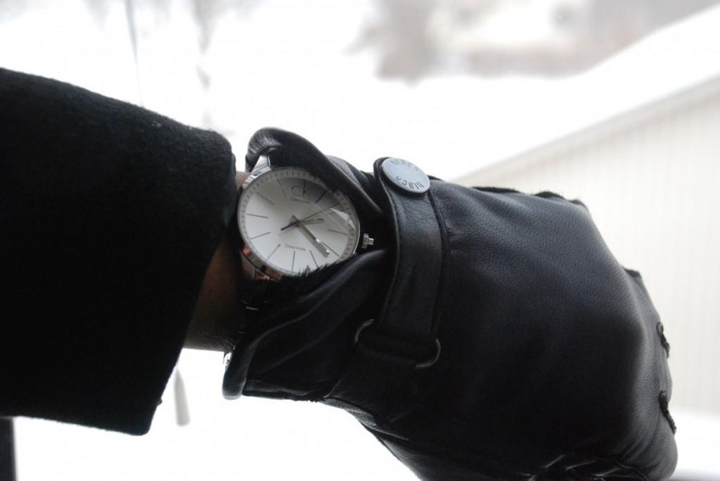 vide-dressing-vetement-hiver