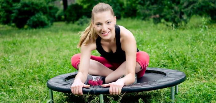 Le-trampoline-pour-maigrir-702x336