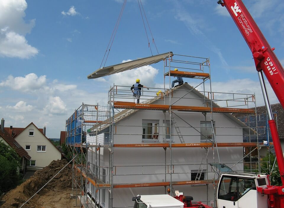 house-construction-1407499_960_720