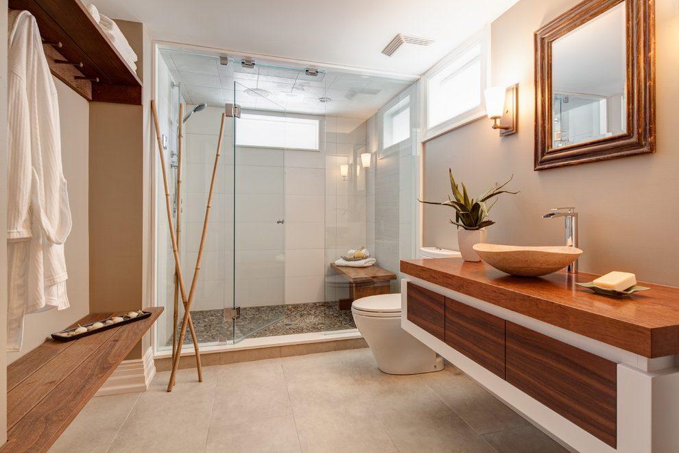 tendance salle de bain2