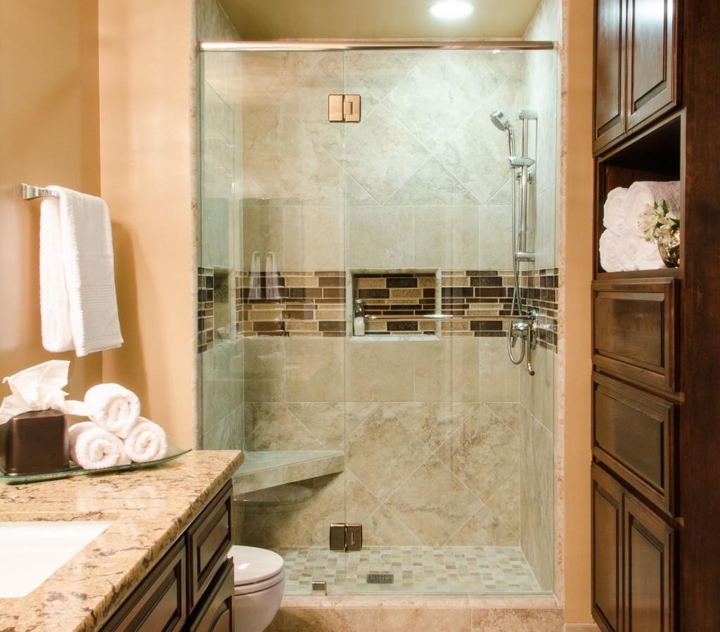 tendance salle de bain3