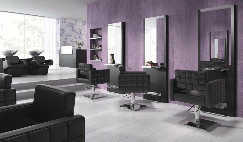 655 2481 une envie de mobilier coiffure voici ce que nous vous conseillons 2