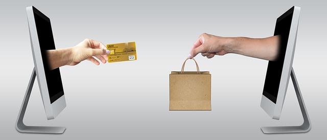 Quel recours possible pour vos achats sur internet