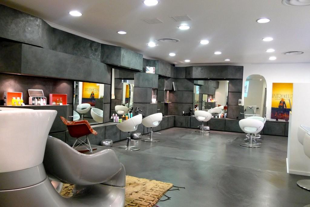 exceptionnel-deco-salon-de-coiffure-1-hair-de-luxe-224-bordeaux-2048x1367