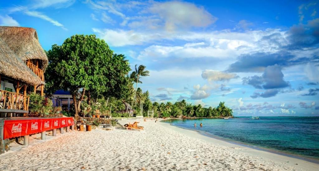 matira_beach_bora_bora_lagoon_pacific_polynesia_tropical_exotic_vacation-1081503.jpg!d