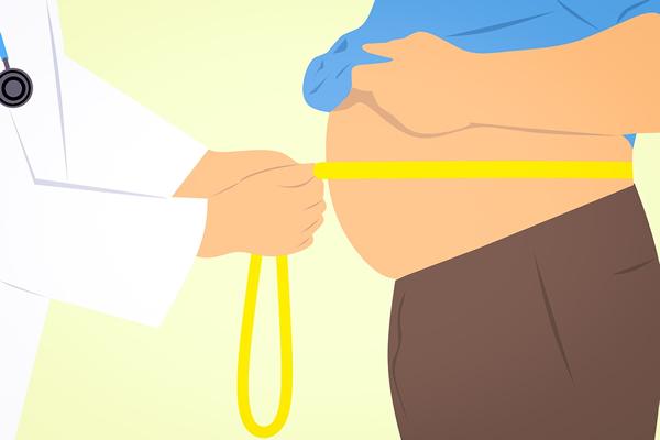 obese traitement