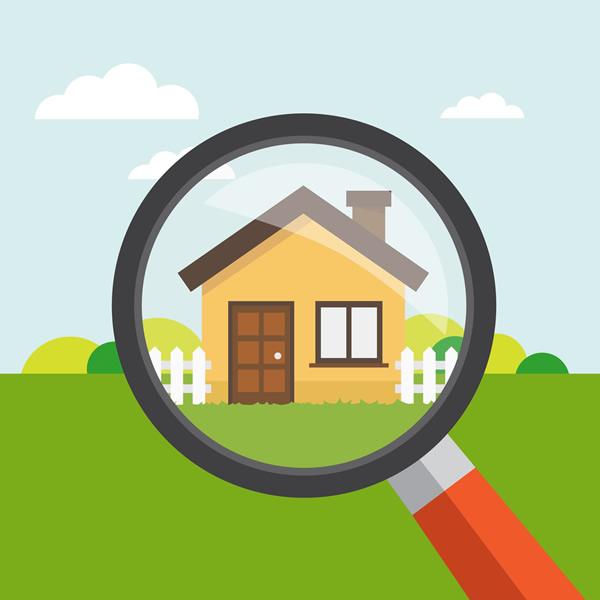 Investir dans l'immobilier.