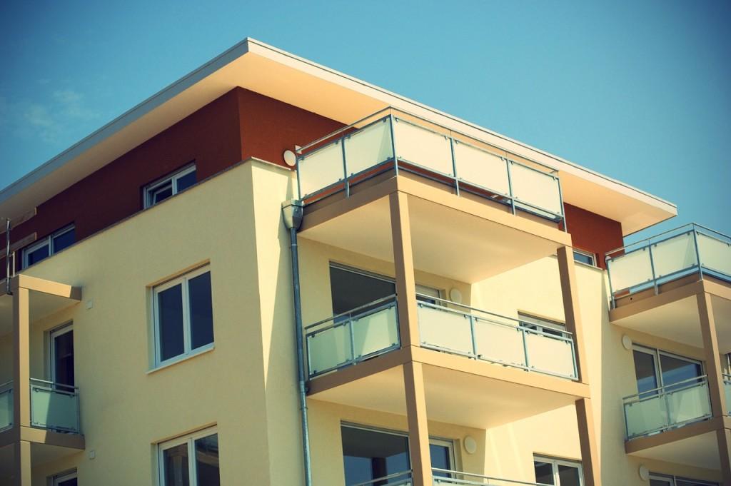 apartment-2138949_1280