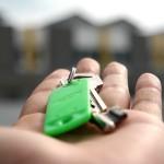 Pourquoi faire appel à un mandataire immobilier ?