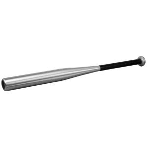 Bat de baseball