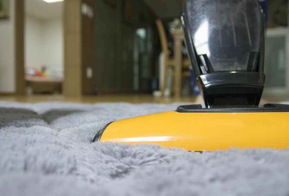 vacuum-2116241_960_720