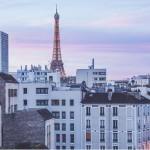 Expatriés: chasseurs immobiliers ou la clé du succès pour trouver un appartement à Paris