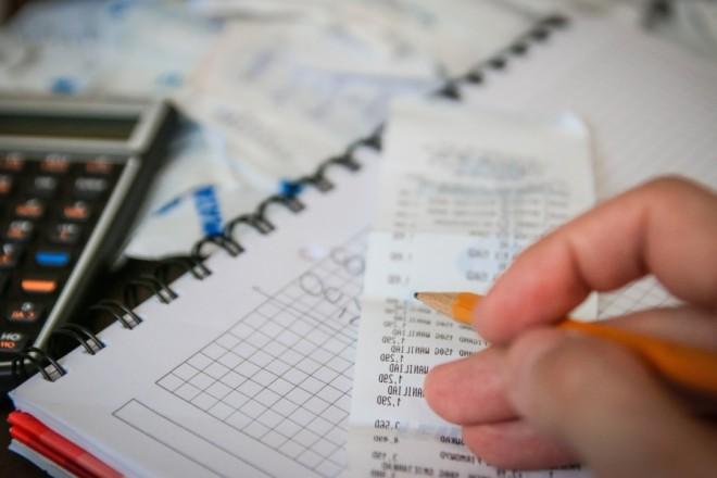 Qu'est-ce que l'autofinancement