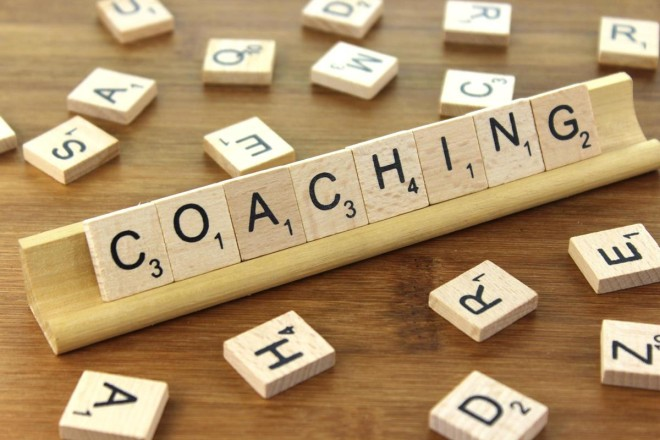 Coaching psychologique