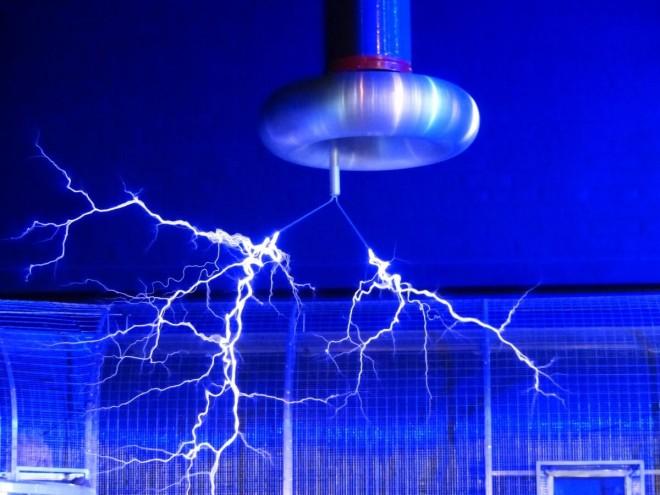 Assurance électrique