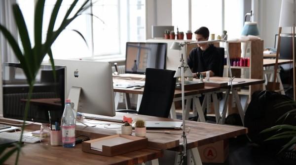 Nettoyage de bureaux à Paris les prix influent-ils en fonction du quartier