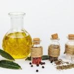 La phytothérapie: quelles plantes se complémentarisent ?