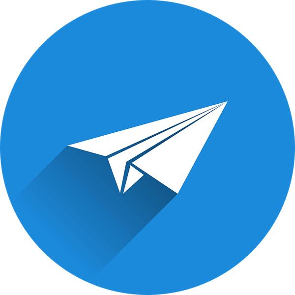 logiciel envoie newsletter