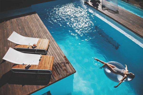piscine-terrasse-ete